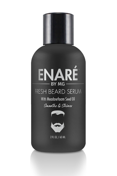 Fresh Beard Serum