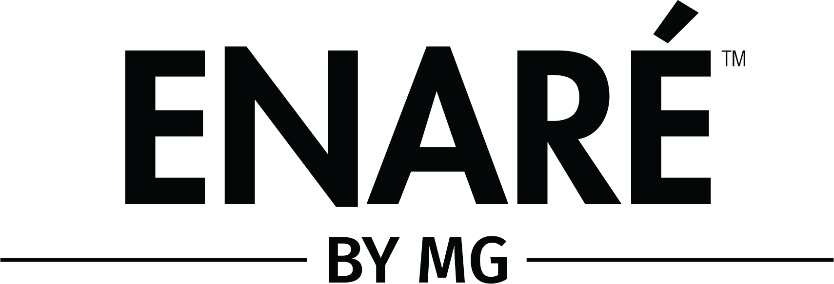 Enaré by MG